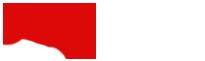 footer-logo-new